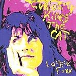 Laurie Foxx Curiosity Killed The Cat