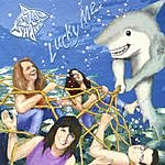 Laurie Foxx & Inside Sharks Lucky Me