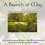 Lance Frodsham A Branch Of May