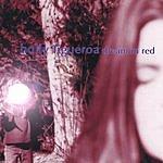 Holly Figueroa Dream In Red