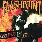 Flashpoint Cool Heat