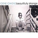 Gene Owens Beautifully Strange