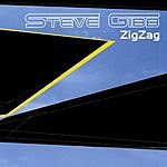 Steve Gibb ZigZag