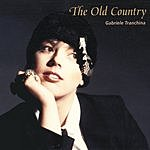 Gabriele Tranchina The Old Country