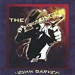 John Garvey The Wordslinger