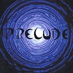 freQ Prelude