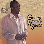 George Walters-Sleyon Hold On- You Will Survive