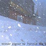 Fiction Dog Bitter Winter