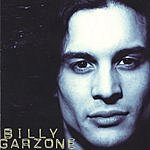 Billy Garzone Billy Garzone