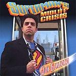 Joe Giacoio Superman's Midlife Crisis