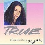 Ginny Johnston True