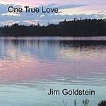 Jim Goldstein One True Love