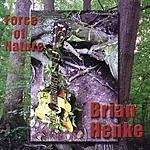 Brian Henke Force Of Nature