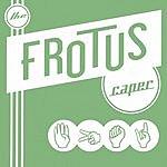 The Frotus Caper Paper, Scissors, Rock & Roll