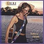 Rebecca Folsom Shine