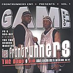 Frontrunners Game-Over