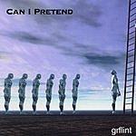 Grflint Can I Pretend