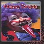 Happy Tongue Happy Tongue