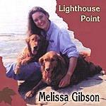 Melissa Gibson Lighthouse Point