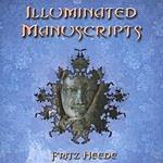 Fritz Heede Illuminated Manuscripts