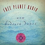 Free Planet Radio New Bedouin Dance