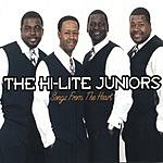 Hi-Lite Juniors Songs From The Heart