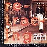 Cathy Grier Retracing