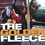 The Golden Fleece Street Medicine