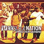 Freestyle Nation Freeversation