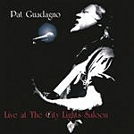 Pat Guadagno Live At The City Lights Saloon