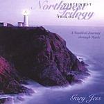 Gary Jess Northwest Trilogy