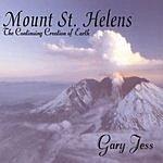 Gary Jess Mount St. Helen's