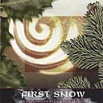Gary Jess First Snow