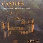 Gary Jess Castles