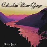Gary Jess Columbia River Gorge