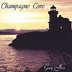 Gary Jess Chanpagne Cove