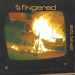 Fingered Bring Tha Heat