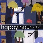 Happy Hour Color