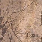 Floan Movement Towards Awake