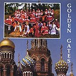 Golden Gates Golden Gates