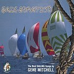Gene Mitchell Sail-ebration