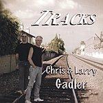 Chris Gadler Tracks
