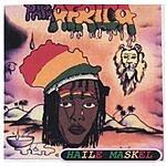 Haile Maskel Papa Africa