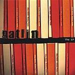 Gatlin The EP