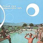 Frank Cox Impossible Life