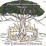 Firegarden Laboratories The Firegarden Sampler