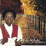 Fola Ajibola He Made A Way For Me