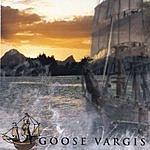 Goose Vargis Goose Vargis