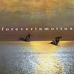 Foreverinmotion Foreverinmotion
