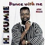 H.kumie Dance With Me